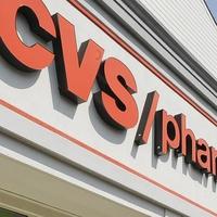 News_CVS_pharmacy_sign