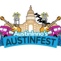 Austin Inno's Austin Fest