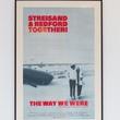 "Robert Brandenburg's ""The Way We Were"""