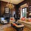 5950 Deloache Ave. for sale in Dallas library