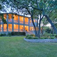 5 Muir Lane Austin house for sale