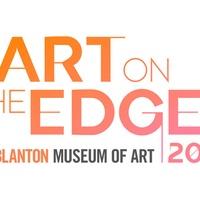 Blanton Museum of Art presents Art on the Edge