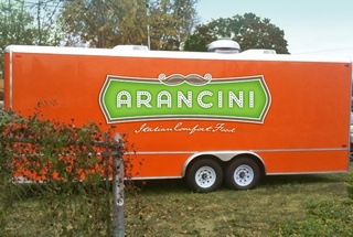 Austin Photo: Place_Food_arancini_exterior