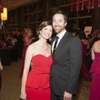 9 Ashley and Brian Rundall at Heart Ball February 2015