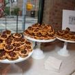 CultureMap Tastemaker Awards 2015 Tiny Pies