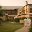Lake Austin Spa Resort Exterior