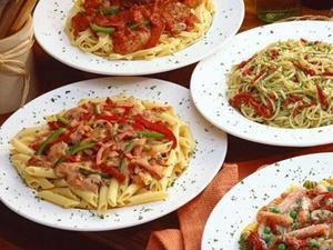 Apollonia S Italian Kitchen