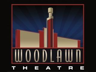 Woodlawn Theatre