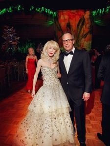 002, Houston Ballet Ball, February 2013, Diane Lokey Farb, Mark Sullivan