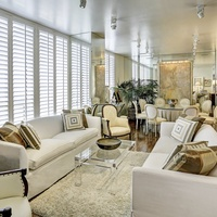 On the Market 5100 San Felipe No. 76E Four Leaf Towers April 2015