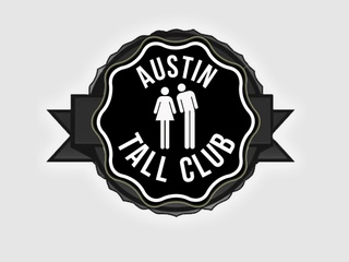 Austin Tall Club logo