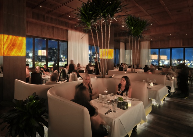 high end dating houston The dogwood - houston tx  the food- dogwood continues its passion for  southern influence with high end food in a casual setting our menu ranges from .