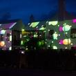 Digital Graffiti Festival at Alys Beach