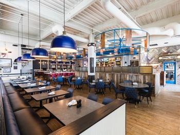 Houston's 10 best neighborhood restaurants cook up consistent comfort