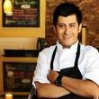 David Guerrero chef