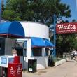 Austin Photo: Places_Food_Hut's_Hamburgers