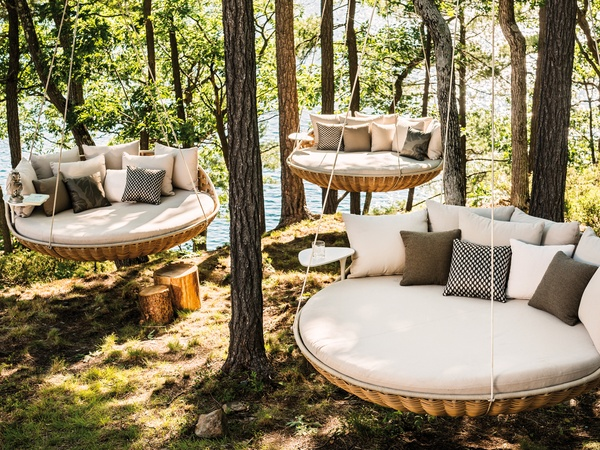Houston S Best Outdoor Furniture Stores From Budget To