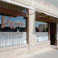 Austin Photo: Places_Food_Vespaio