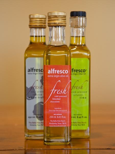 Extra virgin olive oil el paso congratulate, your