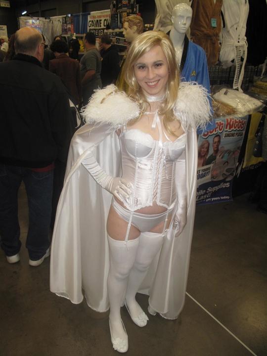 Austin Photo_ News_Mike_Comic Con_White Queen