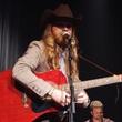 Austin Photo Set: News_dan_good music club_jan 2012_crooks2