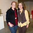 Anne Bradley, Katherine Bradley, 8x8