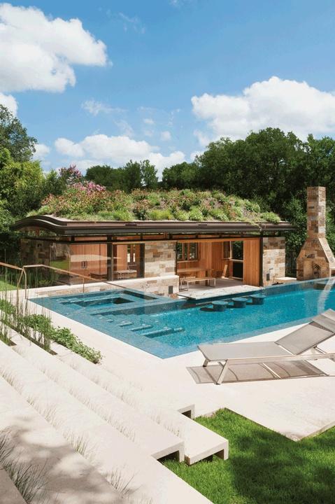 Austin Photo Set: News_Adrienne Breaux_AIA Homes_September 2011_lzt architects
