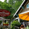 FoodHeads restaurant in Austin
