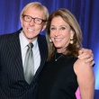 Steve & Barbara Durham, Appetite For Advocacy