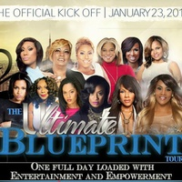 Ultimate Blueprint Tour: Unlocking the Potential of Her