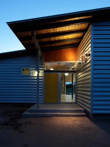 AIA Houston design awards July 2013 ma Gulf Coast Farmhouse