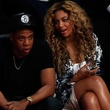 Jay-Z Beyonce All-Star