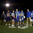 News_Friday Night Lights_TV show_cast