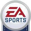 EA Sports Bowl logo