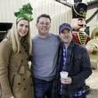 News, Shelby, Mission of Yahweh, Dec. 2014, Audrey Cochran, Brandon Cochran, David Kennedy
