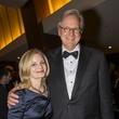 2 Bobbie and Bill Chilton at the Rice Design Alliance Gala November 2014