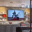 Verizon Store at BLVD Place interior2