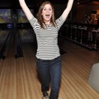 News_Bowling for Boats_Lauren Granello