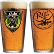 Rahr & Sons Brewing Co. in Fort Worth