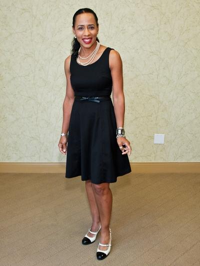 News_Style File_May 2012_Gina Carroll