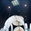 News_006_Byzantine Chapel_frescos_removal