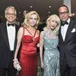 026, MFAH grand gala, October 2012,  Mickey Rosmarin, Susanne Dawley. Diane Lokey Farb, Mark Sullivan