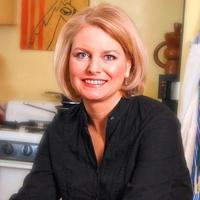 News_The Homesick Texan_Lisa Fain_cookbook