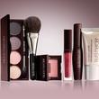 News_Kendall_Nordstrom_Laura Mercier_makeup
