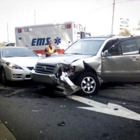 Austin Photo Set: News_Meredith Rainey_safe drivers_August 2011