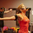 Personalized Training at Orangetheory Fitness