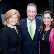 2, Houston Health Museum gala, September 2012, Jan Duncan, Dick Hite, Ginger Hite