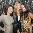 News_Shelby_fab birthday parties_Marcy de Luna_Laura Greenberg_Mauney Mafrige