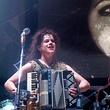 News_Arcade Fire_concert_May 2011