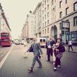 News_Love Stories_Neil and Kristen Dimmock_London